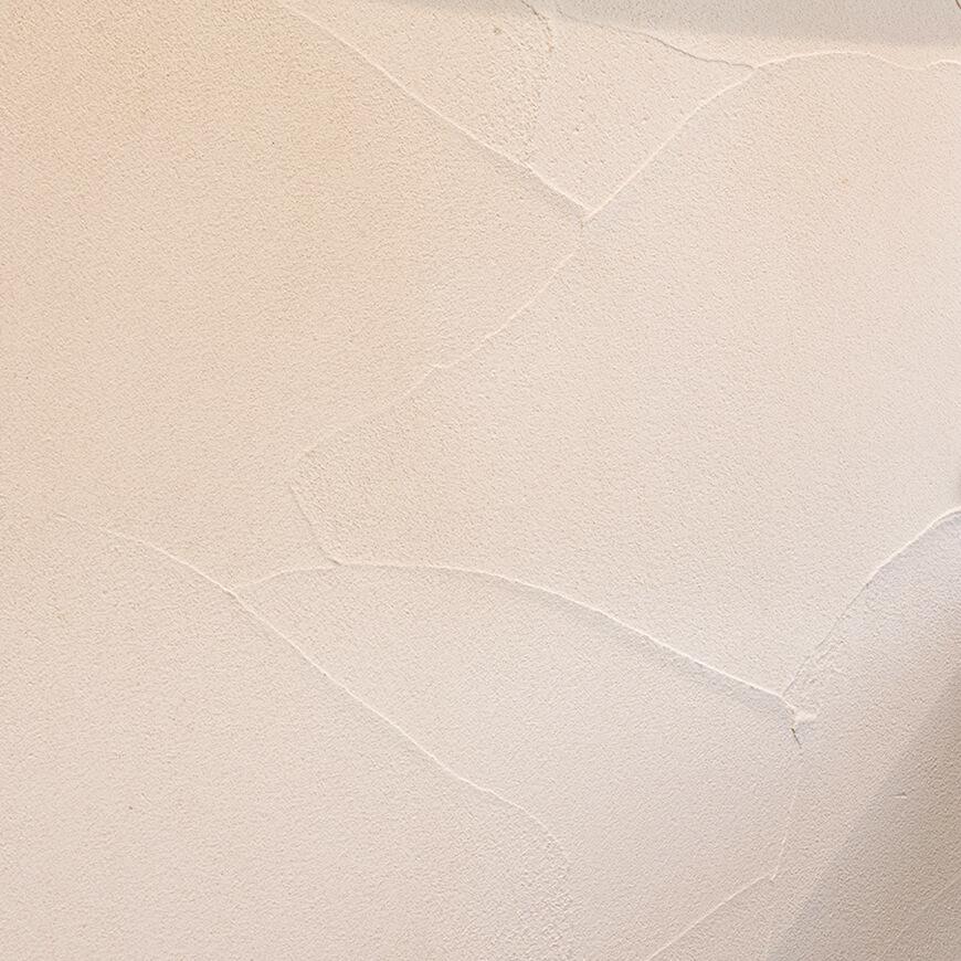MOPTOP施工事例 濱中邸 こだわりの塗り壁仕上げ