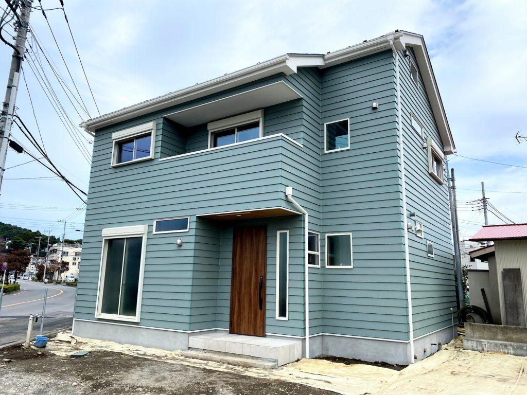 MOPTOPオープンハウス開催決定!!